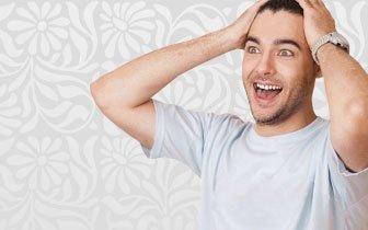 Кондиломы остроконечные: лечение и удаление кондилом у мужчин и женщин